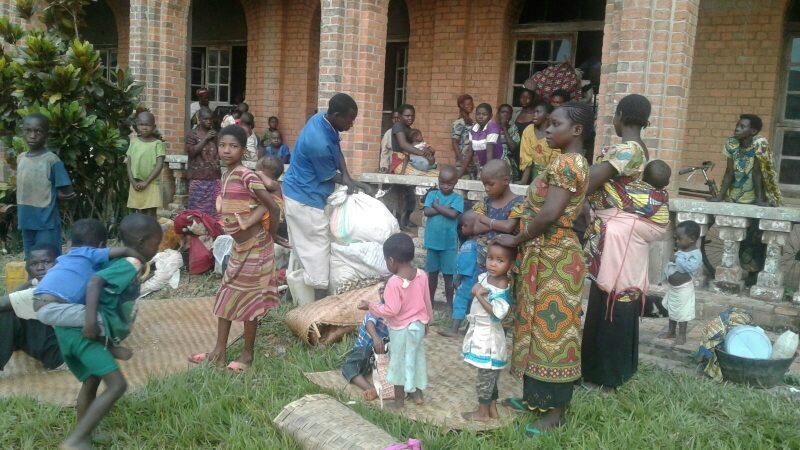 """Résultat de recherche d'images pour """"les miliciens kamuina nsapu"""""""