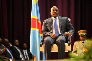 Arrangement particulier, Kabila