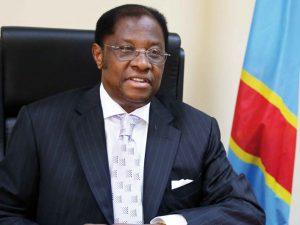 Thambwe Mwamba,