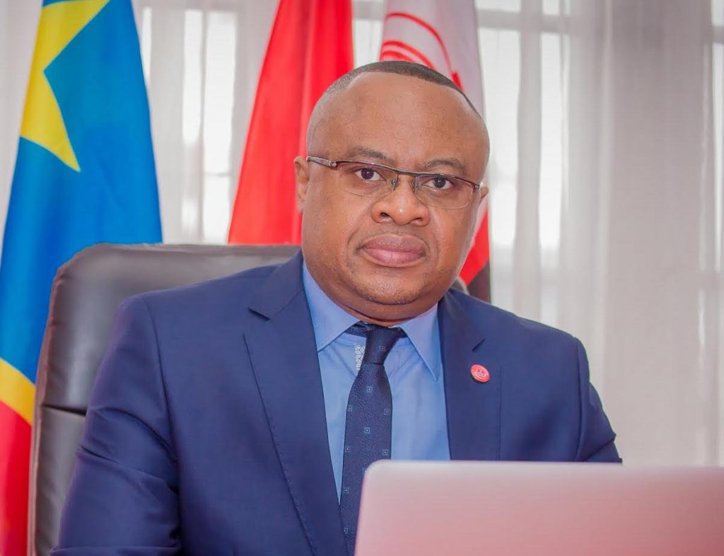 Lubaya, report des élections