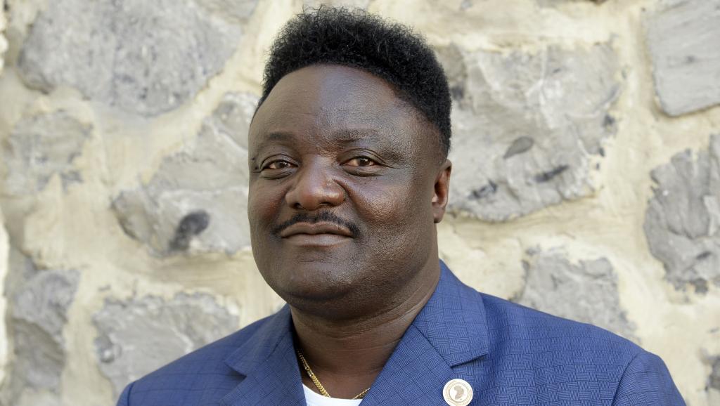 Justice : Joseph Olengankoy accusé pour «détournement» et «faux en écriture et usage de faux»