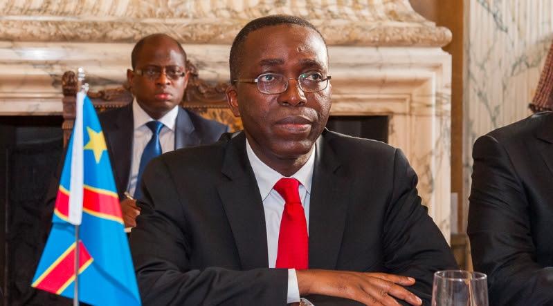 Matata Ponyo affirme faire l'objet de menaces de mort : ''Il m'est reproché de soutenir Félix Tshisekedi et surtout Martin Fayulu''