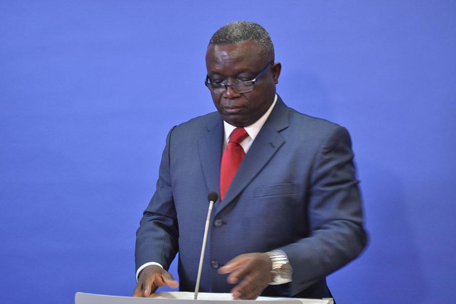 Patrice Kitebi.