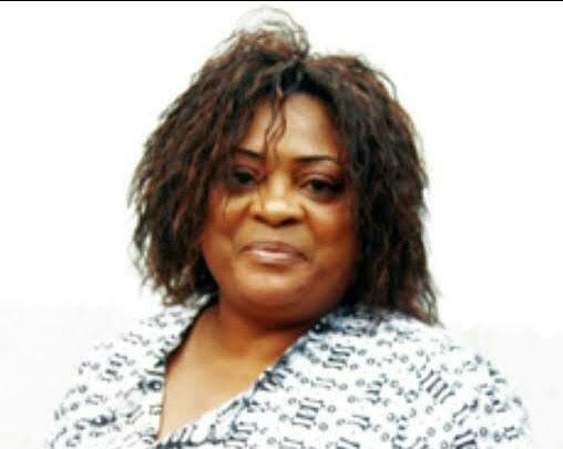 """Kinshasa : auteure de la chanson """"ingratitude"""", Tshala Muana a été arrêtée  ce lundi par les agents de l'ANR - CAS-INFO.CA"""